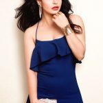 Nandini Rai (10)