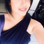 Nandini Rai (2)