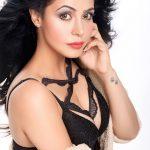 Nandini Rai (3)