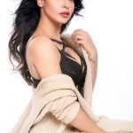 Nandini Rai (4)