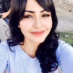 Nandini Rai (5)