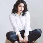 Nandini Rai (6)