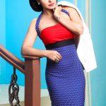 Nandini Rai (8)