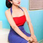 Nandini Rai (9)