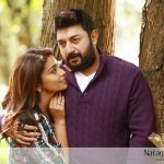 Naragasooran Movie Latest Photos (1)