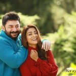 Naragasooran Movie Latest Photos (2)