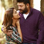 Naragasooran Movie Latest Photos (3)