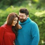 Naragasooran Movie Latest Photos (4)