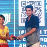 Natpuna Ennanu Theriyuma Grand Single Launch Photos(1)