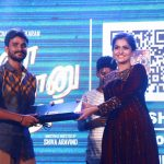 Natpuna Ennanu Theriyuma Grand Single Launch Photos(13)
