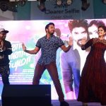 Natpuna Ennanu Theriyuma Grand Single Launch Photos(14)