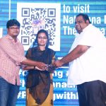 Natpuna Ennanu Theriyuma Grand Single Launch Photos(20)