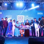 Natpuna Ennanu Theriyuma Grand Single Launch Photos(21)