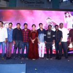 Natpuna Ennanu Theriyuma Grand Single Launch Photos(5)