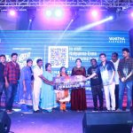 Natpuna Ennanu Theriyuma Grand Single Launch Photos(6)