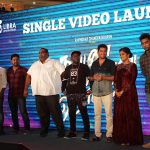 Natpuna Ennanu Theriyuma Grand Single Launch Photos(7)