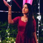 Oru Nalla Naal Paathu Solren Actress Niharika Konidela Photos (12)