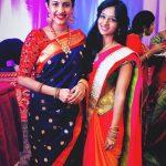 Oru Nalla Naal Paathu Solren Actress Niharika Konidela Photos (13)