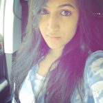 Oru Nalla Naal Paathu Solren Actress Niharika Konidela Photos (19)