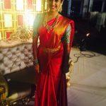 Oru Nalla Naal Paathu Solren Actress Niharika Konidela Photos (21)