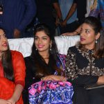 Oru Nalla Naal Paathu Solren Actress Niharika Konidela Photos (4)