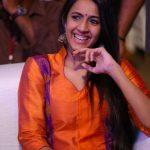 Oru Nalla Naal Paathu Solren Actress Niharika Konidela Photos (5)