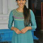 Oru Nalla Naal Paathu Solren Actress Niharika Konidela Photos (7)