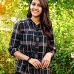 Oru Nalla Naal Paathu Solren Actress Niharika Konidela Photos (8)
