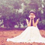 Oru Nalla Naal Paathu Solren Actress Niharika Konidela Photos (9)