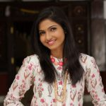 Palli Paruvathile Movie Actress Venba Photos (12)