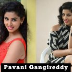 Pavani Gangireddy (1)