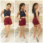 Pranitha Subhash (11)
