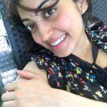 Pranitha Subhash (18)