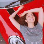 Pranitha Subhash (19)