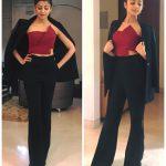 Pranitha Subhash (20)