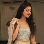 Pranitha Subhash (22)