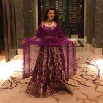 Pranitha Subhash (24)