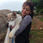 Pranitha Subhash (4)