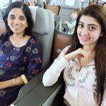 Pranitha Subhash (5)