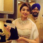 Pranitha Subhash (6)