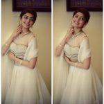 Pranitha Subhash (7)