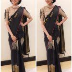 Pranitha Subhash (8)