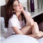 Pranitha Subhash (9)