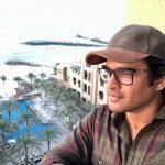 R. Madhavan (19)