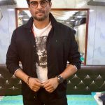 R. Madhavan (22)