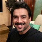 R. Madhavan (6)