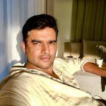 R. Madhavan (8)