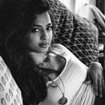 Radhika Apte (6)