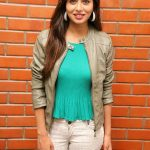Raiza Wilson Latest Photos (1)