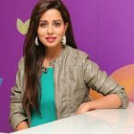 Raiza Wilson Latest Photos (11)